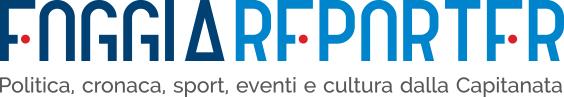 Foggia Reporter