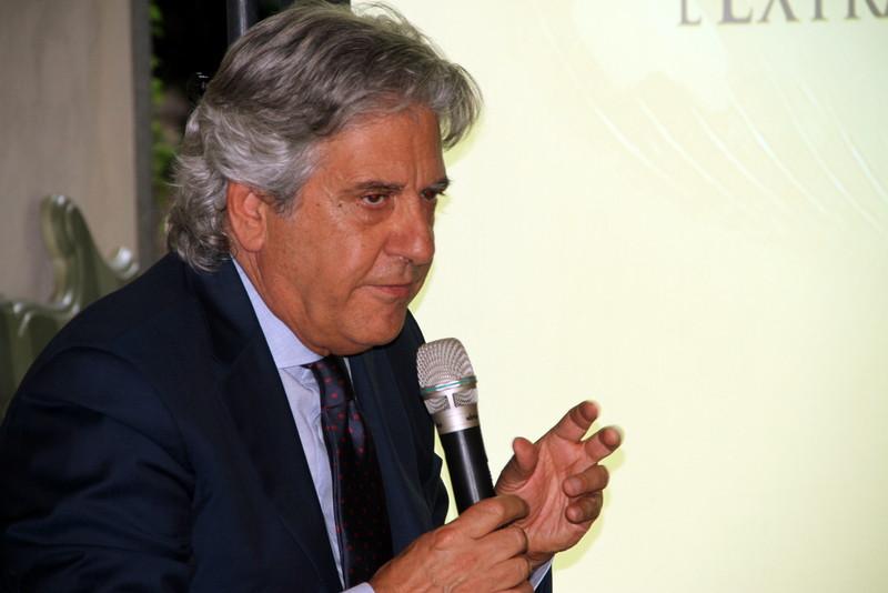 Onofrio Giuliano, nuovo componente della Giunta della Camera di Commercio di Foggia