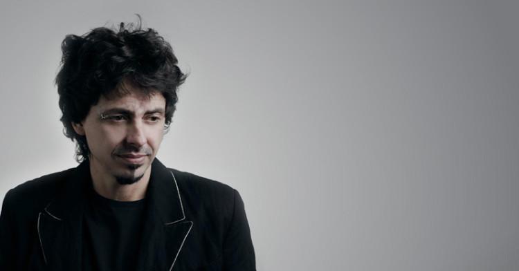 Riccardo Sinigallia, ex Tiromancino, in concerto a Foggia