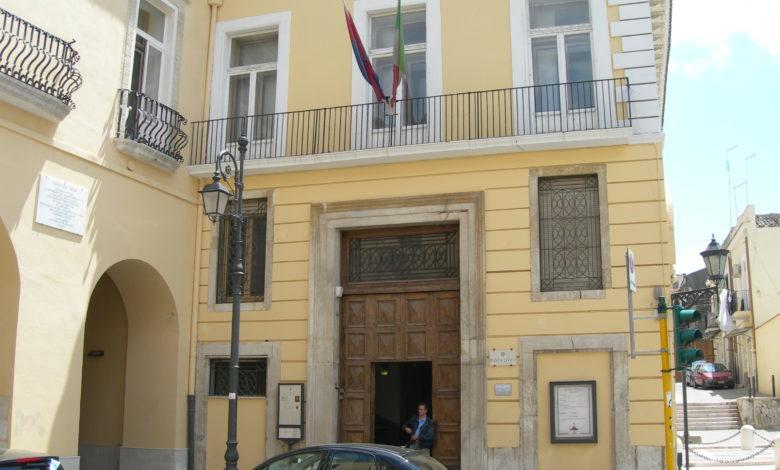 """Museo Civico di Foggia, presentato il progetto """"iMuse"""""""