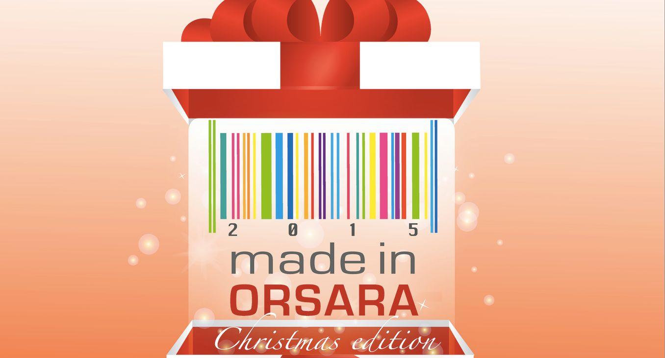 Natale a Orsara: tutte le iniziative