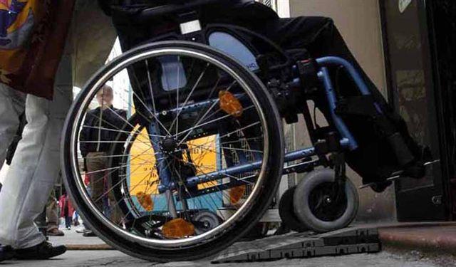 Ancora non pervenuti i fondi per gli studenti disabili in provincia