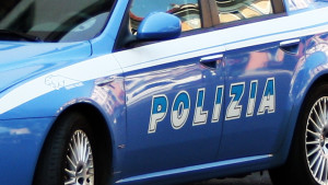 Due minorenni arrestati per furto