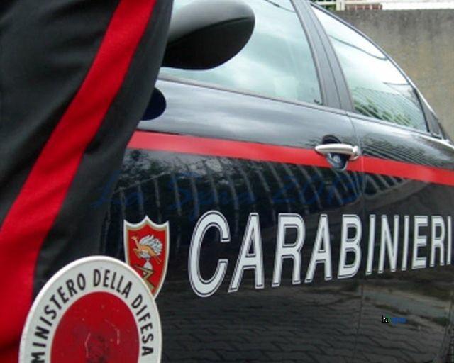 Omicidio a Cerignola, il 46enne Stefano Tango freddato vicino al cimitero