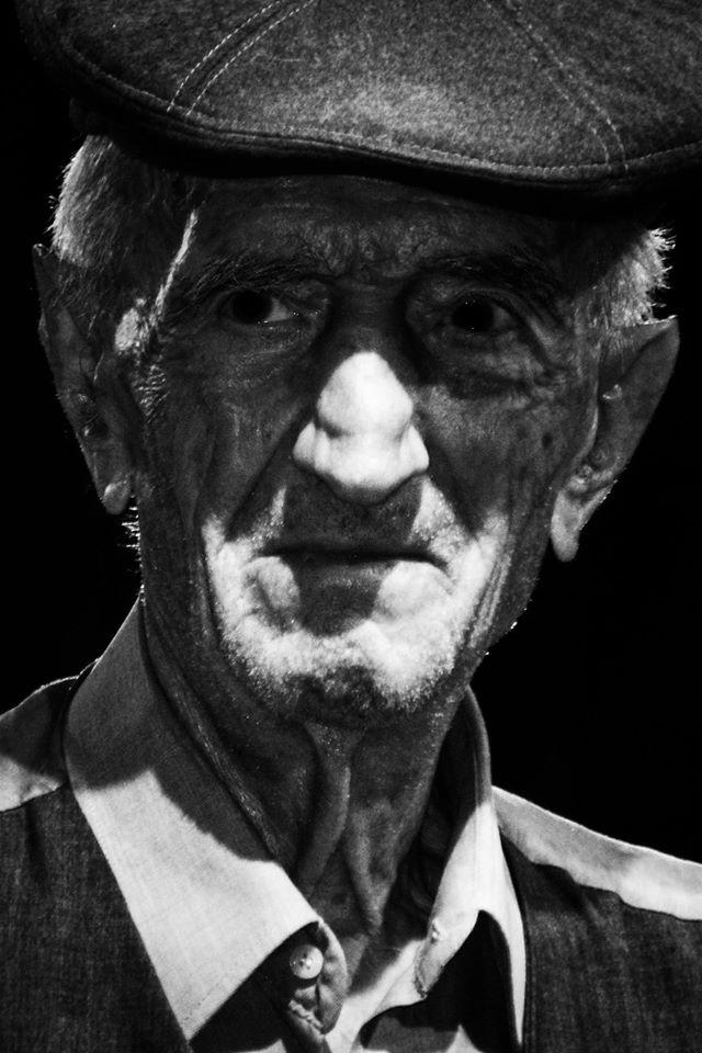 Antonio Piccininno