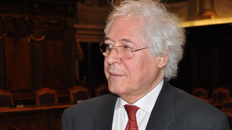 San Severo: Gianni Quaranta, premio Oscar, ospite di Musica Civica