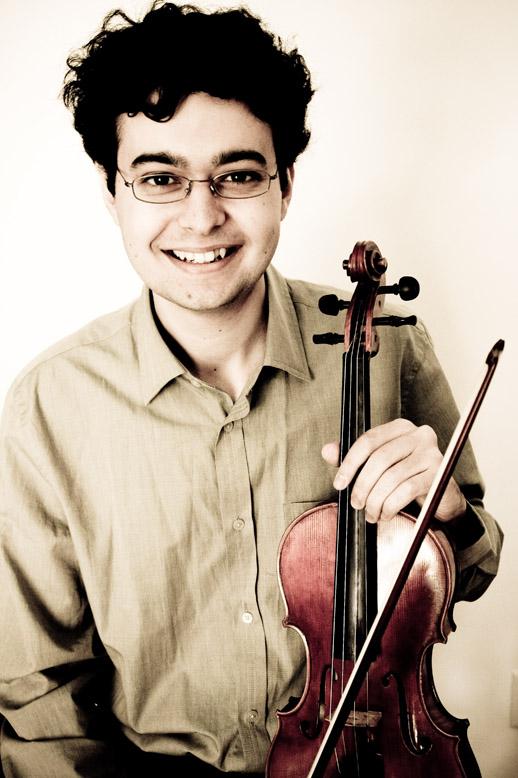 Concerto musica classica Lucera