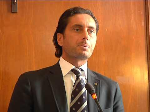 Luigi Miranda difensori voto silvio berlusconi