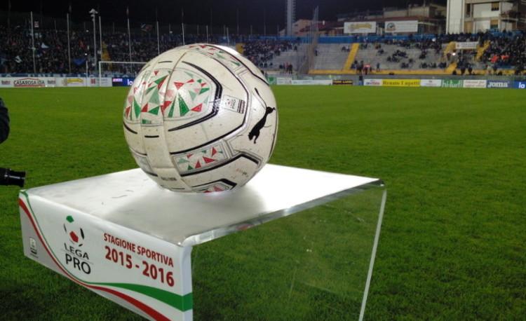 Lega Pro, playoff e playout al via: accoppiamenti e date degli incontri