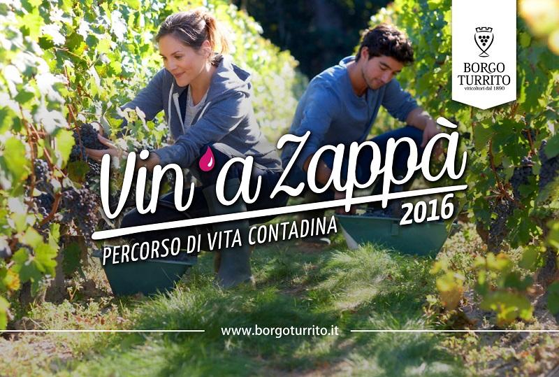 vin-zappa-borgo-turrito
