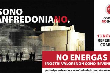 161006_6x3_Referendum_No Energas LIGHT