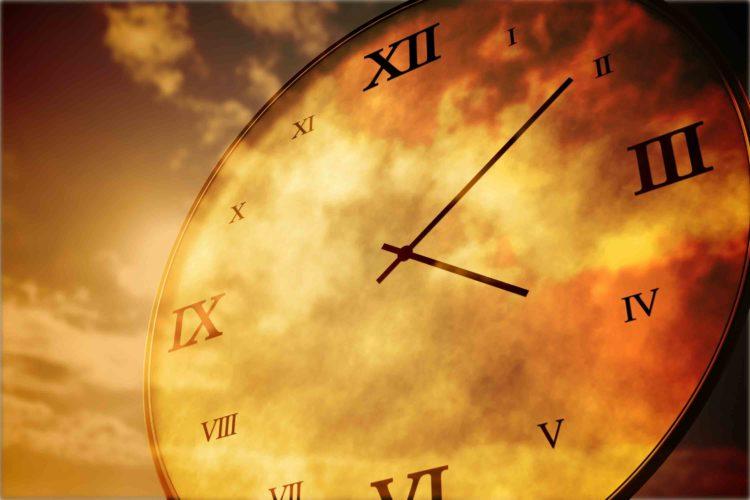 Ora solare: cambio delle lancette tra sabato 29 e domenica 30 ottobre