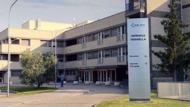 Photo of Caso Stefania Fede, il Tribunale di Foggia archivia il procedimento penale a carico dei medici