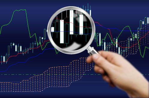 Guadagnare con il trading online e le opzioni binarie