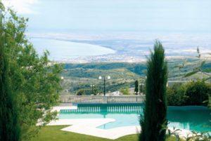 69663-3-palace-hotel-san-michele-monte-sant-angelo-fg