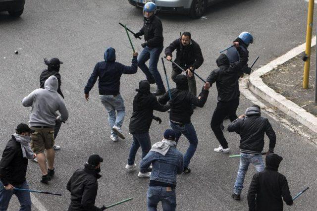 Lega Pro, Reggina-Foggia: gli amaranto si salvano ancora