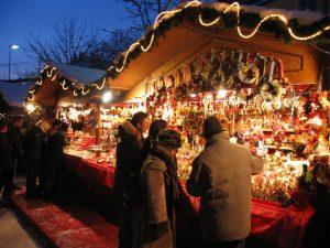 mercatini-di-natale-san-giovanni-rotondo-2015-1-2