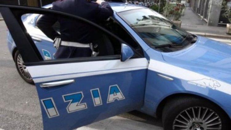 Foggia, spari contro mezzi della polizia Nessuno è rimasto ferito, si indaga