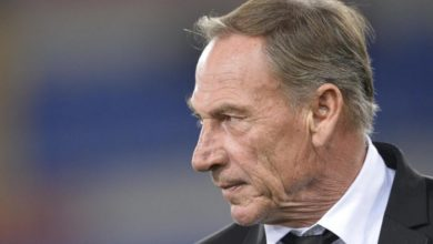 Photo of Dieci frasi celebri di Zdenek Zeman