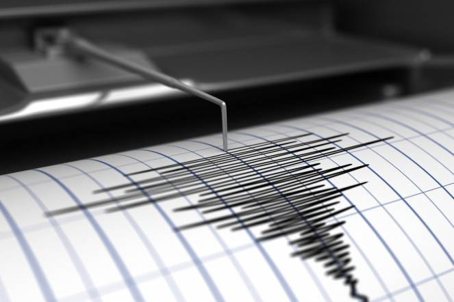 terremoto-monti-dauni