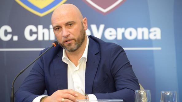 Serie B, Bari-Foggia: risultato, cronaca e highlights. Live