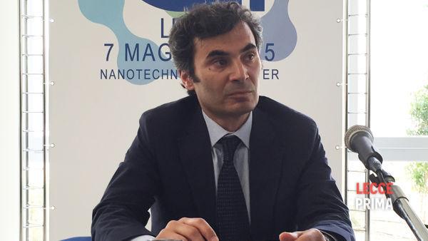 Giuseppe Gigli