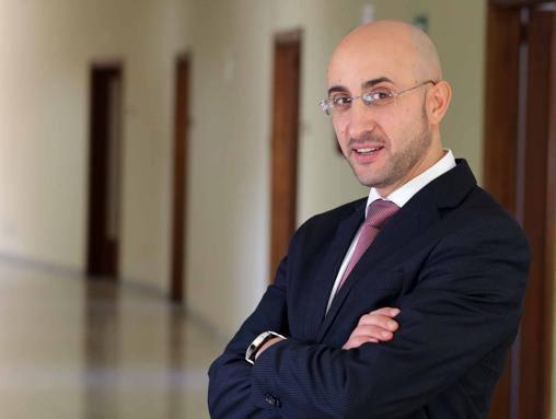 Giovanni Gorgoni
