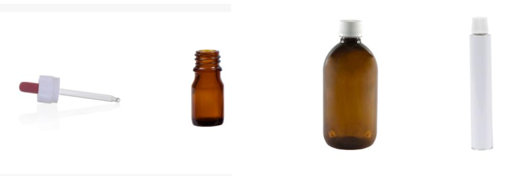 Prodotti Farmalabor