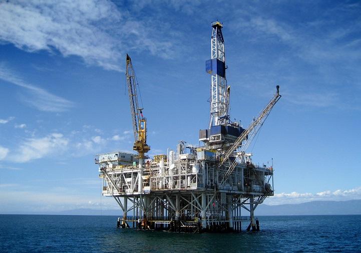 Trivelle petrolifere