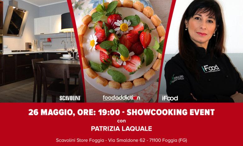 Foodaddiction Foggia