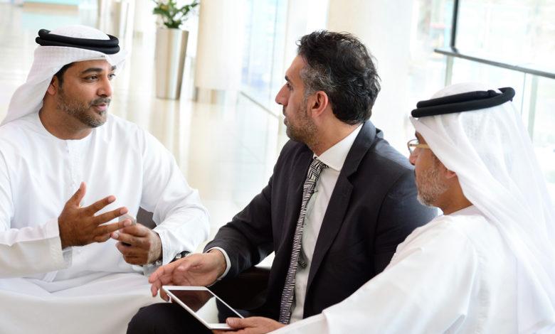 Arabi meeting