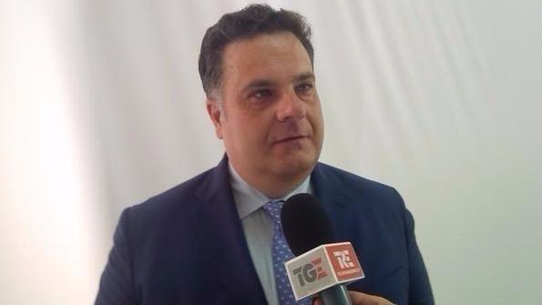 Francesco Miglio