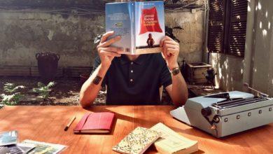 """Photo of """"Un ragazzo normale"""" di Lorenzo Marone, la storia di uno dei tanti eroi dimenticati del nostro Paese"""