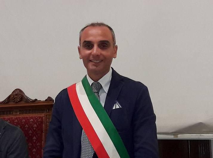 Lino Monteleone