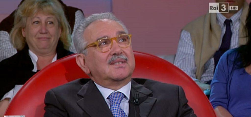 Prof. Donato Vittore