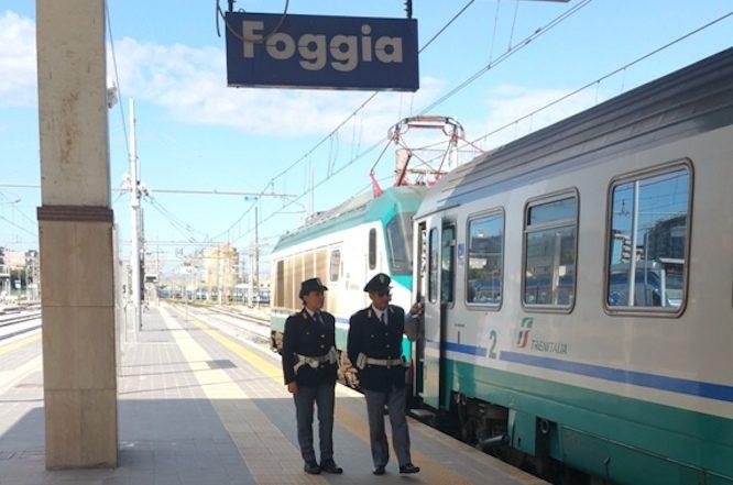 Foggia 2 3 1 1132x670