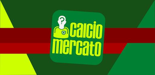 Calcio Mercato 2018
