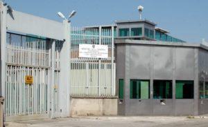 Foggiani Arrestati Per Detenzione Di Stupefacenti E Resistenza A Pubblico Ufficiale