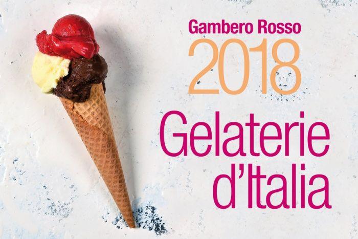 Gabrielino Sul Gambero Rosso 2018