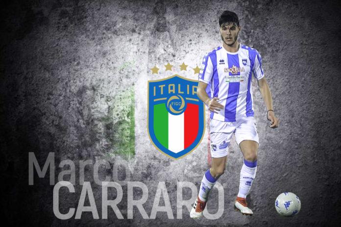 Marco Carraro 696x464