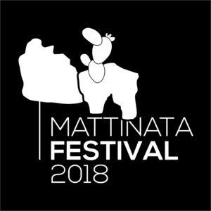 Mattinata Festival