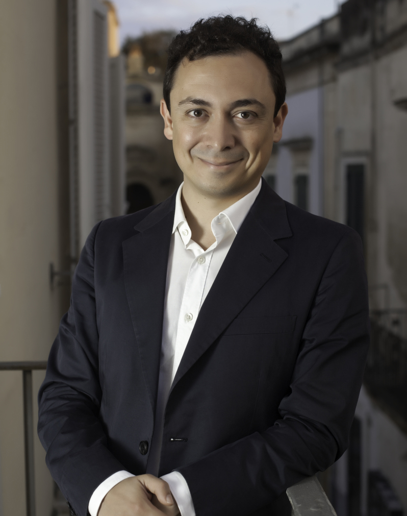 Pier Paolo Limone 2