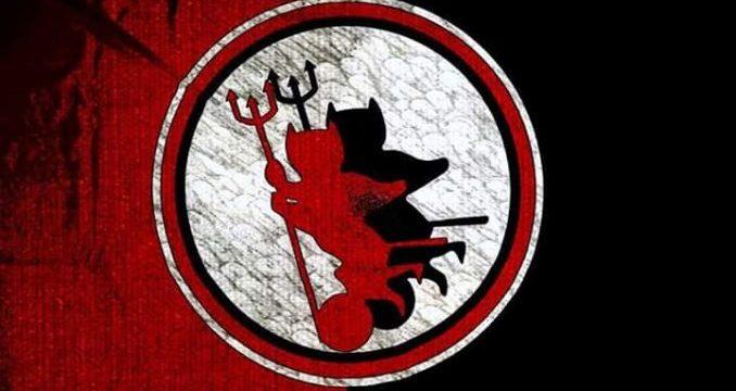 Respinta La Richiesta Di Retrocessione Per Il Foggia Calcio