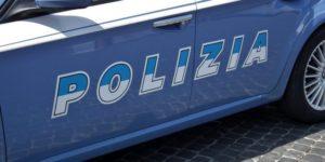 Arrestati I Professionisti Del Cavallo Di Ritorno