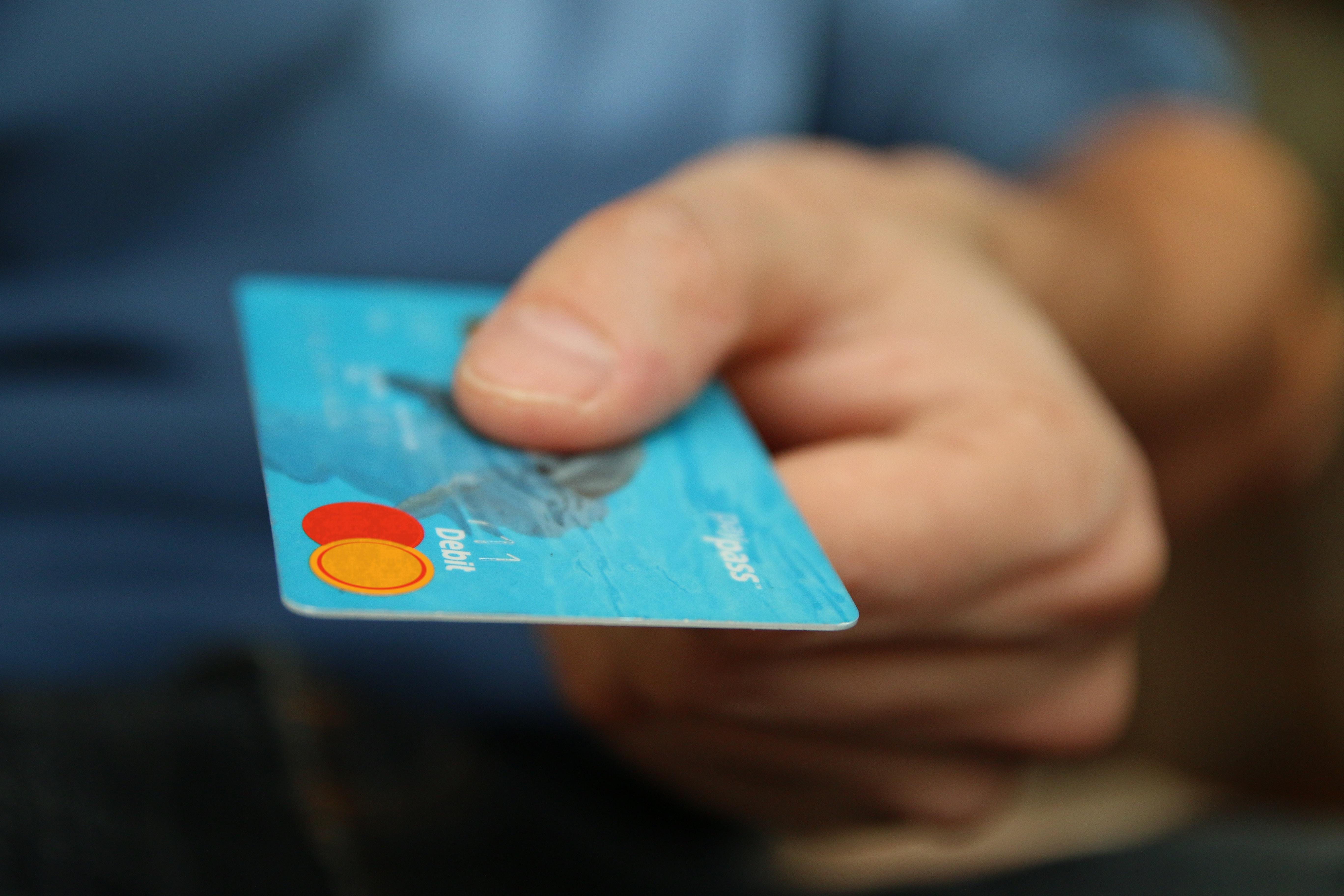 E Payment Pagamenti Elettronici