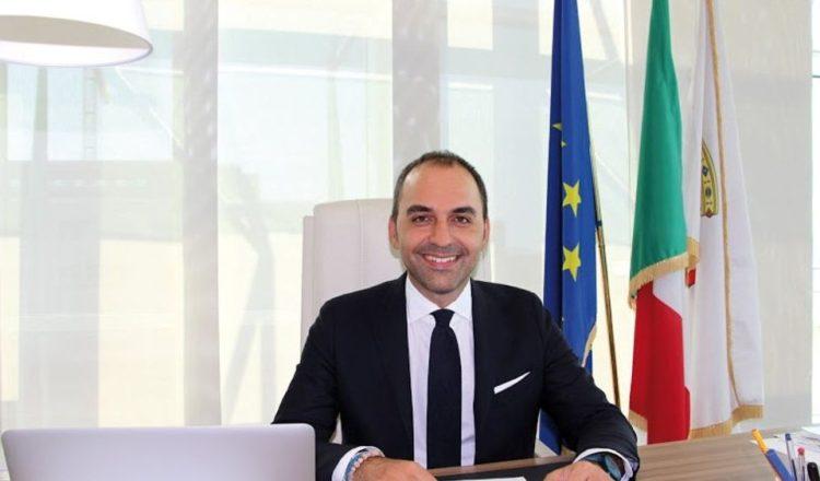 Raffaele Piemontese