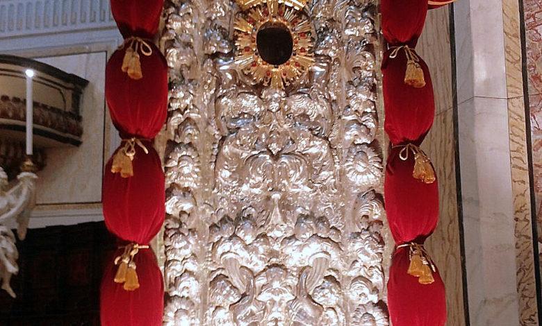Madonna Dei Sette Veli.png