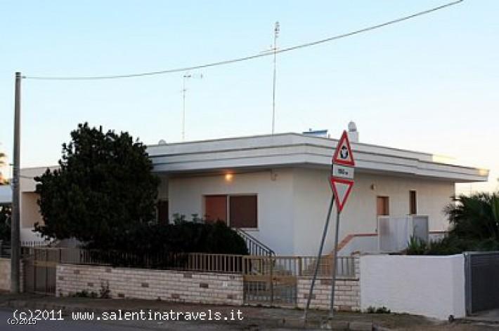 Riscontrate Irregolarità Negli Affitti Delle Case Vacanze In Puglia