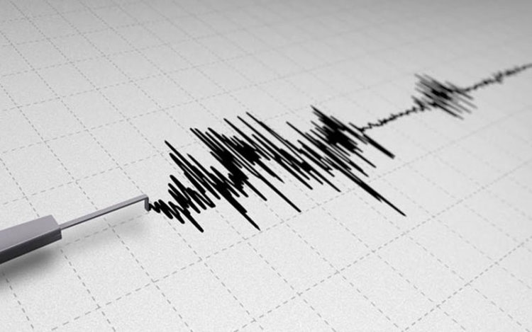 Terremoto Molise Guglionese Montecifone