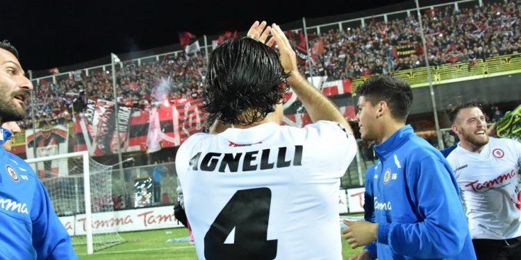 Agnelli2 750x375